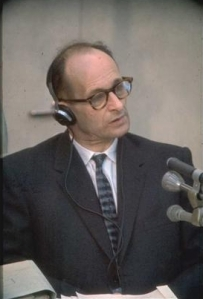 Adolf_Eichmann_at_Trial1961