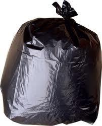 dust-bin-bags-250x250