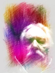 Grandolfo Colour