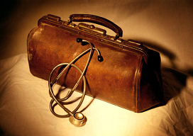 doctor-bag-and-stethoscope