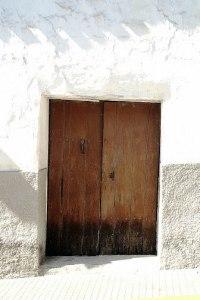 Doors10