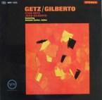 Getz-gilberto