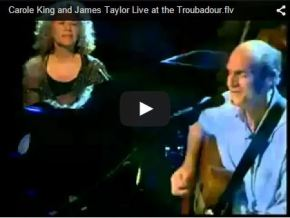 HAPPY BIRTHDAY JAMES TAYLOR