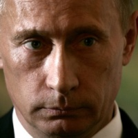 5 REASONS VLADIMIR PUTIN IS NOT ON THE RICH LISTS