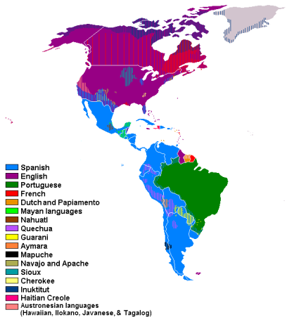 Languages_of_the_Americas