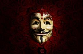 INSIDE ANONYMOUS IN ITS WAR AGAINST ISIS/DAESH