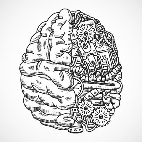 56340782_Brain-wires-480x480